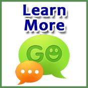 Button-Nav-learn-more