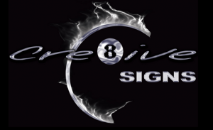 cre8ivesigns
